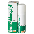 DermoChlorophyl spray 30 ml